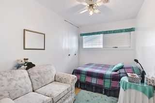 Photo 20: 121 Hallbrook Drive SW in Calgary: Haysboro Detached for sale : MLS®# A1134285