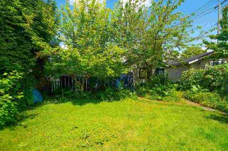 Photo 15: 2567 TRIUMPH STREET in Vancouver: Hastings Sunrise House for sale (Vancouver East)  : MLS®# R2583374