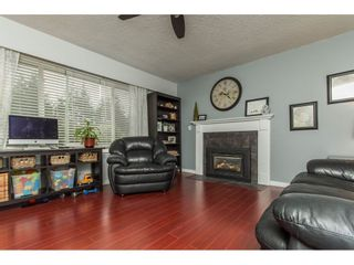 """Photo 4: 32029 7TH Avenue in Mission: Mission BC House for sale in """"West Heights"""" : MLS®# R2150554"""