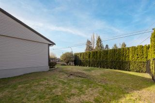 Photo 19: 22038 122 Avenue in Maple Ridge: West Central Duplex for sale : MLS®# R2562371