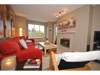 """Photo 15: 408 6745 STATION HILL Court in Burnaby: South Slope Condo for sale in """"THE SALTSPRING"""" (Burnaby South)  : MLS®# V858232"""