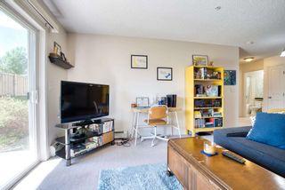 Photo 21: 130 16221 95 Street in Edmonton: Zone 28 Condo for sale : MLS®# E4248810