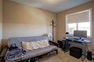 Photo 16: 303 1833 11 Avenue SW in Calgary: Sunalta Apartment for sale : MLS®# A1083577