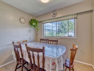 Photo 12: 2177 GLENWOOD DRIVE in Kamloops: Valleyview House for sale : MLS®# 161788