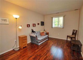 Photo 12: 120 500 Cathcart Street in Winnipeg: Charleswood Condominium for sale (1G)  : MLS®# 1820247