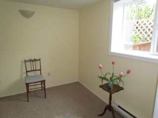 Photo 6: 2337 MOULDSTADE RD in ABBOTSFORD: Central Abbotsford Condo for rent (Abbotsford)
