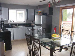 Photo 2: 176 QUINN Street in Prince George: Quinson House for sale (PG City West (Zone 71))  : MLS®# N200546