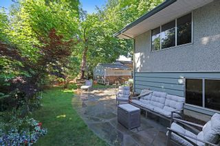 Photo 17: 3921 Ronald Ave in Royston: CV Courtenay South House for sale (Comox Valley)  : MLS®# 881727