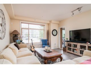 """Photo 9: B226 20716 WILLOUGHBY TOWN CENTRE Drive in Langley: Willoughby Heights Condo for sale in """"YORKSON DOWNS"""" : MLS®# R2455627"""