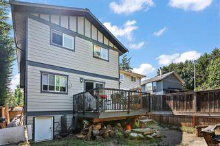 Photo 23: 2091 S Maple Ave in : Sk Sooke Vill Core House for sale (Sooke)  : MLS®# 878611