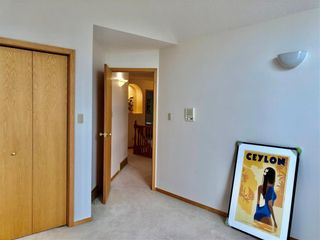 Photo 20: 121 Waterloo Crescent in Brandon: Waverly Residential for sale (B09)  : MLS®# 202114503