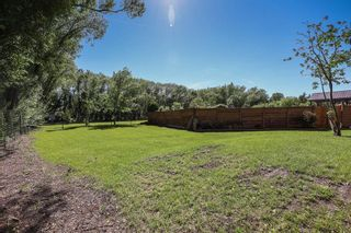 Photo 46: 6 Matrona Bay in St Andrews: R13 Residential for sale : MLS®# 202115167