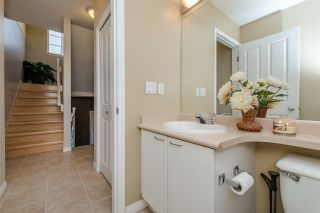 Photo 7: 42 15030 58 AVENUE in Surrey: Sullivan Station Townhouse for sale : MLS®# R2131060