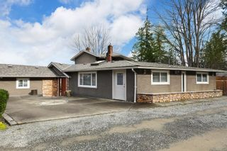 Photo 45: 5810 Coral Rd in : CV Courtenay North House for sale (Comox Valley)  : MLS®# 869365
