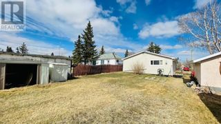 Photo 10: 212 1 Avenue N in Morrin: House for sale : MLS®# A1100461