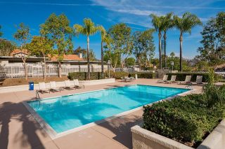 Photo 23: Condo for sale : 2 bedrooms : 11509 Fury Lane #3 in El Cajon