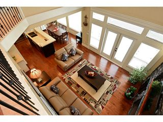 Photo 10: 16072 27A Avenue in Surrey: Grandview Surrey House for sale (South Surrey White Rock)  : MLS®# F1439211