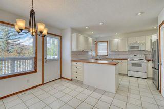 Photo 4: 12 West Hall Place: Cochrane Detached for sale : MLS®# A1119224