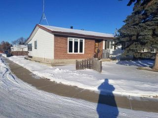 Photo 1: 5453 EASTVIEW Crescent: Redwater House for sale : MLS®# E4228996