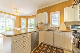 """Photo 20: 116 20655 88 Avenue in Langley: Walnut Grove Townhouse for sale in """"Twin Lakes"""" : MLS®# R2591263"""