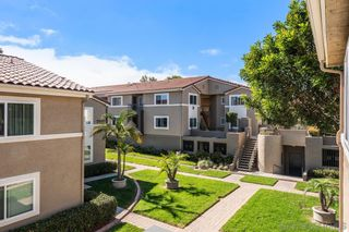 Photo 19: UNIVERSITY CITY Condo for sale : 1 bedrooms : 7575 Charmant Dr #1004 in San Diego