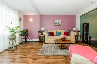 Photo 6: 282 Gerrish Street in Windsor: 403-Hants County Residential for sale (Annapolis Valley)  : MLS®# 202122903