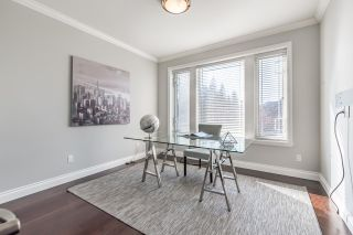 Photo 9: 3086 PLATEAU Boulevard in Coquitlam: Westwood Plateau House for sale : MLS®# R2155397