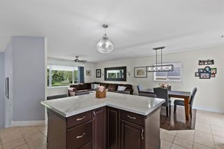 Photo 6: 432 Woodland Crescent SE in Calgary: Willow Park Detached for sale : MLS®# A1147020