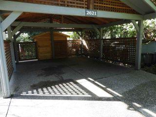 Photo 28: 2621 CEDAR Drive in Surrey: Crescent Bch Ocean Pk. House for sale (South Surrey White Rock)  : MLS®# R2549917