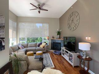 "Photo 15: 11 5780 TRAIL Avenue in Sechelt: Sechelt District Condo for sale in ""Tradewinds"" (Sunshine Coast)  : MLS®# R2476579"