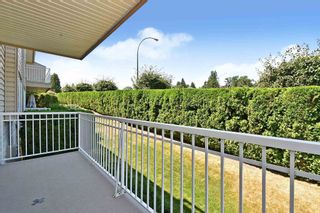 """Photo 9: 37 3110 TRAFALGAR Street in Abbotsford: Central Abbotsford Townhouse for sale in """"NORTHVIEW PROPERTIES"""" : MLS®# R2601681"""