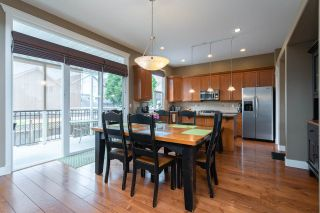 Photo 16: 16484 60A Avenue in Surrey: Cloverdale BC House for sale (Cloverdale)  : MLS®# R2456556