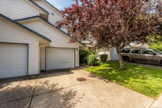 Photo 11: 5 2355 Valley View Dr in : CV Courtenay East Row/Townhouse for sale (Comox Valley)  : MLS®# 851159