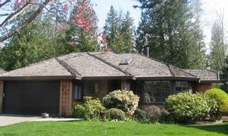 Photo 1: 14639 17A Avenue in Surrey: House for sale (South Surrey White Rock)  : MLS®# F2709277