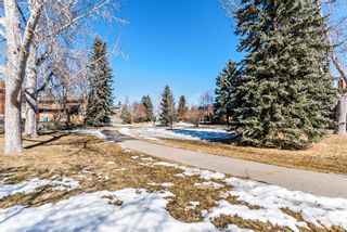 Photo 35: 64 Midpark Drive SE in Calgary: Midnapore Detached for sale : MLS®# A1082357