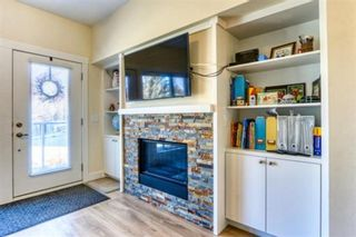 Photo 11: 206 20 Brentwood Common NW in Calgary: Brentwood Row/Townhouse for sale : MLS®# A1094821