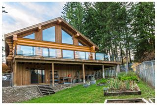 Photo 66: 2391 Mt. Tuam: Blind Bay House for sale (Shuswap Lake)  : MLS®# 10125662