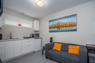 Photo 19: 1524 E PENDER Street in Vancouver: Hastings 1/2 Duplex for sale (Vancouver East)  : MLS®# R2539505