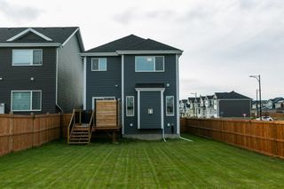 Photo 26: 17 STOUT Place: Leduc House for sale : MLS®# E4263566