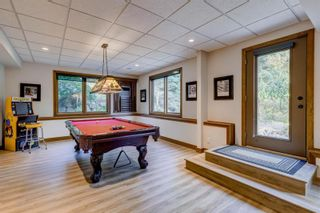 Photo 39: 5757 Upper Booth Road, in Kelowna: House for sale : MLS®# 10239986