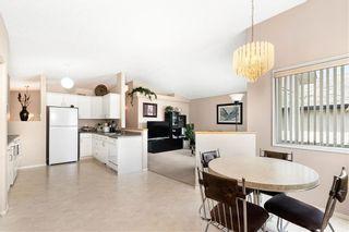 Photo 3: 156 Redonda Street in Winnipeg: Canterbury Park Residential for sale (3M)  : MLS®# 202113904