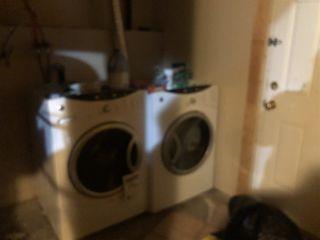 Photo 22: 4512 164A Avenue in Edmonton: Zone 03 House for sale : MLS®# E4226401