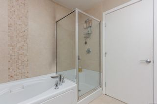 Photo 27: 609 373 Tyee Rd in : VW Victoria West Condo for sale (Victoria West)  : MLS®# 869064
