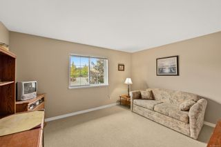 Photo 16: 8 912 Brulette Pl in : ML Mill Bay Row/Townhouse for sale (Malahat & Area)  : MLS®# 856393
