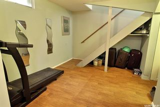 Photo 14: 313 26th Street West in Prince Albert: West Hill PA Residential for sale : MLS®# SK856132