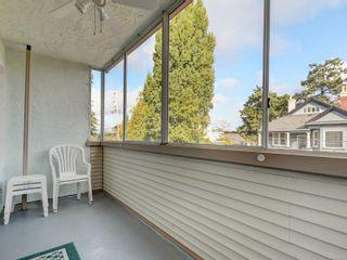 Photo 20: 204 1360 Esquimalt Rd in : Es Esquimalt Condo for sale (Esquimalt)  : MLS®# 885374