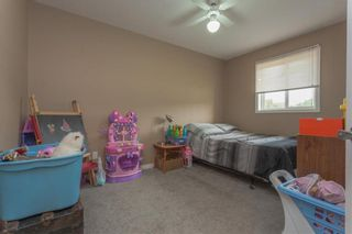 Photo 17: 299 OAKENWALD Crescent in Mitchell: R16 Residential for sale : MLS®# 202117711