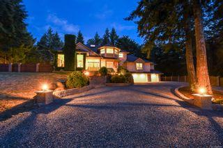 Photo 78: 2201 Sea Lion Way in : CV Comox Peninsula House for sale (Comox Valley)  : MLS®# 882274