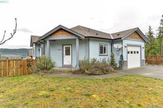 Photo 2: 1623 Wright Rd in SHAWNIGAN LAKE: ML Shawnigan House for sale (Malahat & Area)  : MLS®# 782247