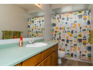"Photo 15: 14293 89A Avenue in Surrey: Bear Creek Green Timbers House for sale in ""BEAR CREEK/GREEN TIMBERS"" : MLS®# R2175101"